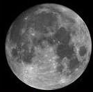 """Nasa prepara """"regresso"""" à  Lua"""