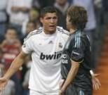 Ronaldo embruxado ?