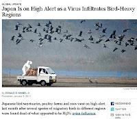 avian flu