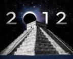 Sobre 2012