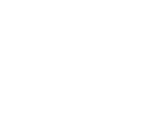 Mommies with Hope