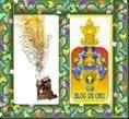 """Los premios de """"De Madrid al Cielo"""""""