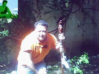 EXPLICACION DEL BACULO DE PODER