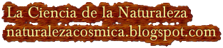 Naturaleza Cosmica