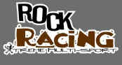 Rock Racing Blog