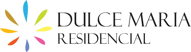 Dulce Maria Residencial