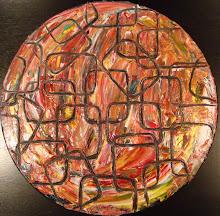 'Mandala (1)'