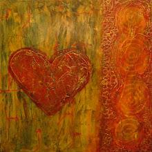 'Broken Heart'