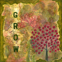 'Grow'