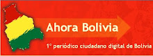 www.ahorabolivia.com