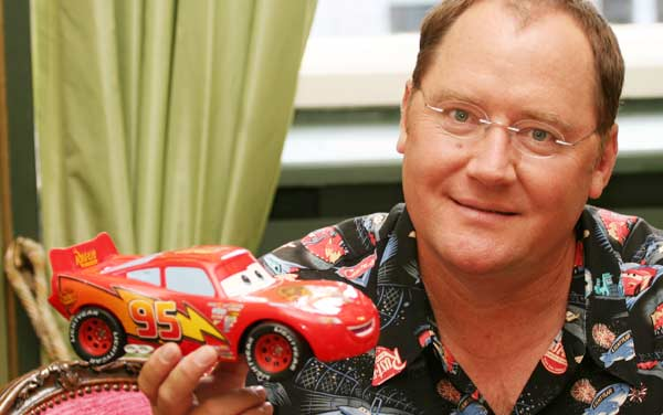 http://2.bp.blogspot.com/_F153qIH99qM/TCs92GbgMAI/AAAAAAAABOk/uLrr2ho_nFI/s1600/John_Lasseter_Cars.Schoenherr.jpg