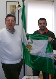 El PP anula los actos festivos del Día de Andalucía