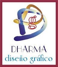 Dharma Diseño Gráfico