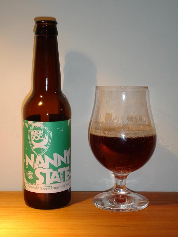 BrewDog+Nanny+State.JPG
