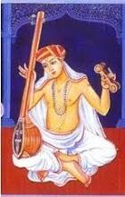 Thyagaraja - a composer extra-ordinaire