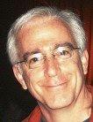 Kevin Meath <br>Editor