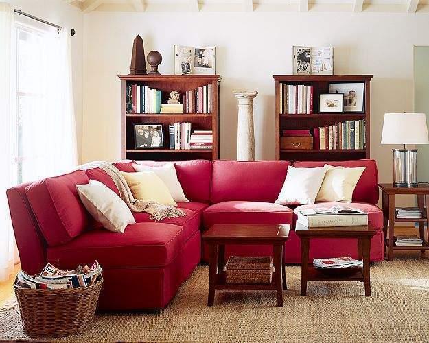 bonita la mega exposicion muebles BELLO HOGAR