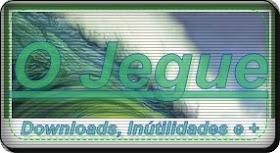 O Jegue