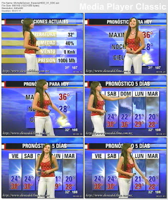 Weathergirls MichelleGalvan_EspecialHDD_01_DDC