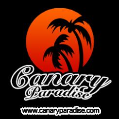 Vente a Canarias
