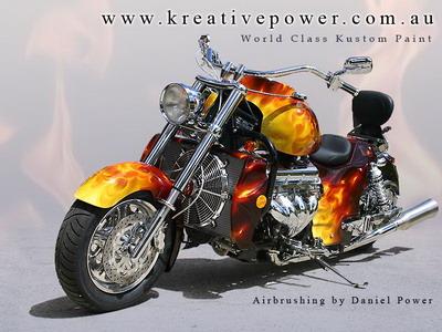 motorbike wallpaper. motorbike wallpaper. motorbike