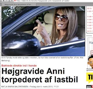 extrabladet dk nyheder pik sprøjt