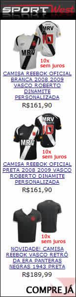 b484e80713 Tabela Atualizada do Brasileirão 2008. Carregando ...
