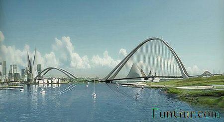 [dubai_bridge_4.jpg]