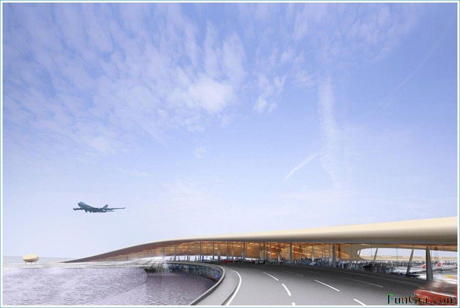 [Peking_airport_007.jpg]