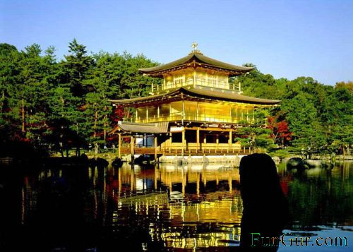[golden_pavilion_02.jpg]