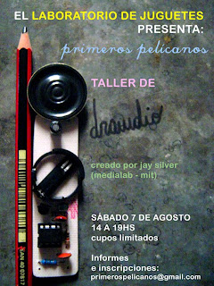 flyer taller 7_8web.jpg