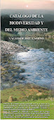 VALVERDE DEL CAMINO: HISTORIA Y PATRIMONIO