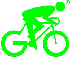 Go Cycling