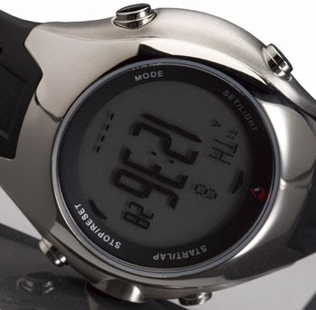 watches for durable digital