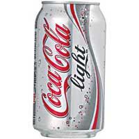 - MultiNews -  Coca_light_lata350ml
