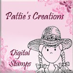 CLICK BELOW TO GO TO MY DIGITAL STAMP STORE