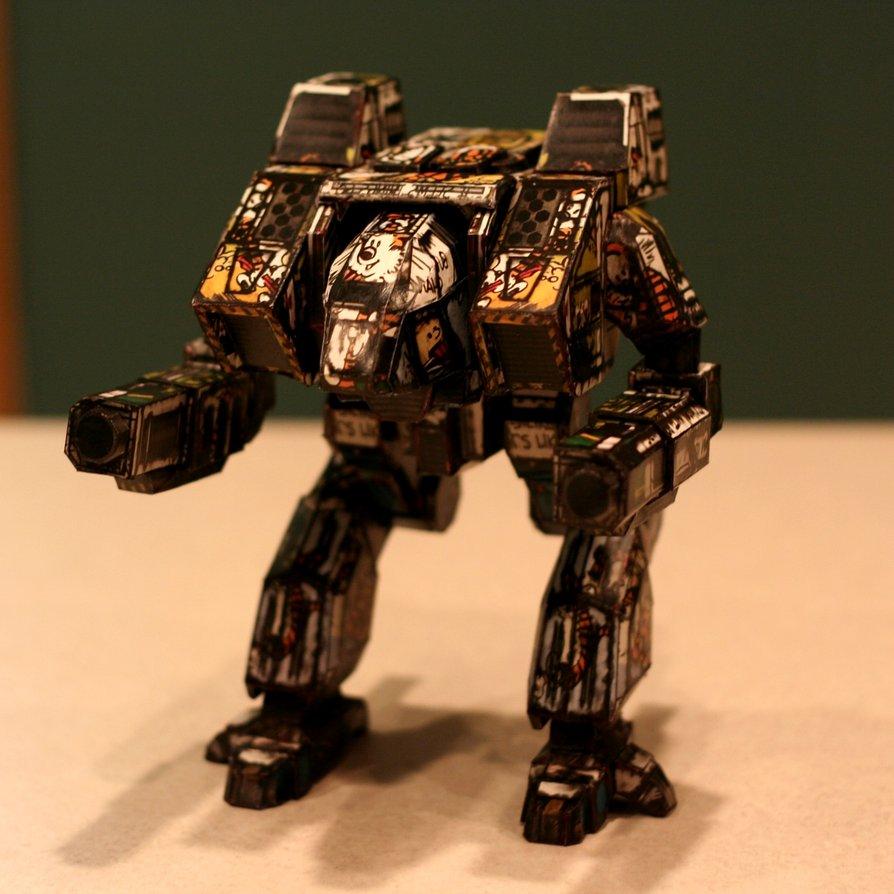 http://2.bp.blogspot.com/_F2J0cH7F2FQ/TFTF-1cQ_CI/AAAAAAAAH6Y/mObfX70ggP8/s1600/mechwarrior+Linebacker+papercraft.jpg