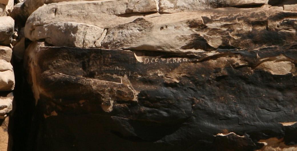 memorial inscriptions jewish headstones