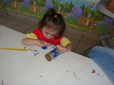 Jard n maternal actividades didacticas for Actividades para jardin maternal sala de 2