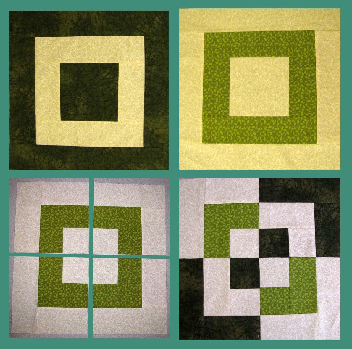 bento box quilts desert colors. Black Bedroom Furniture Sets. Home Design Ideas
