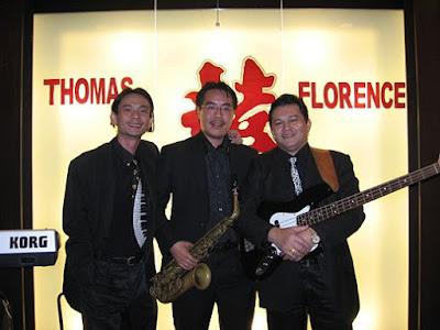 pro wedding musicians