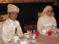An image of the wedding couple