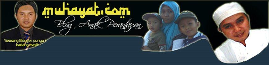Muhayat-Online