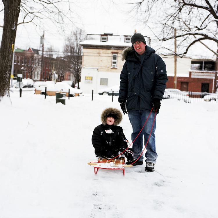 [snow+day+1]
