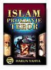ISLAM PROKLINJE TEROR