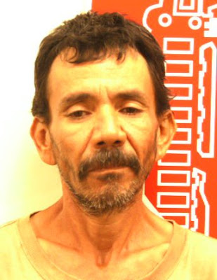 Migramos de blog detienen estatales a cinco presuntos narcomenudistas - Alberto navarro ...