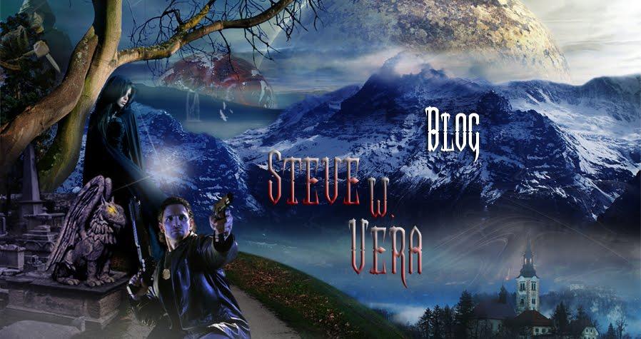 Vera-talk
