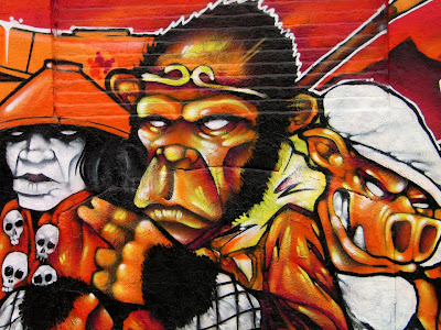 graffiti desktop wallpaper. graffiti desktop wallpaper.