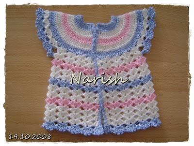 http://2.bp.blogspot.com/_F3PliSR7B3g/SPwmvoipHUI/AAAAAAAAAQA/WcdhJqCSuvg/s400/yelek1.jpg