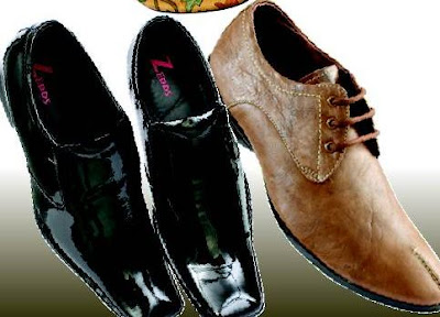 new-Zedds-footwear-latest-shoes-of-zedds